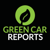 Green Car Reports >> Green Car Reports Hybrid And Electric Car News Reviews